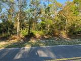 301 Nw 12Th St - Photo 4