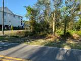 301 Nw 12Th St - Photo 5