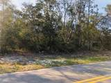301 Nw 12Th St - Photo 6