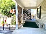 256 Old Ferry Dock Rd - Photo 22