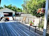 256 Old Ferry Dock Rd - Photo 23