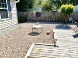 256 Old Ferry Dock Rd - Photo 29