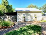 256 Old Ferry Dock Rd - Photo 34