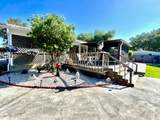 256 Old Ferry Dock Rd - Photo 39
