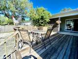 256 Old Ferry Dock Rd - Photo 40