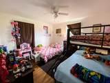 1021 Woodward Ave - Photo 29