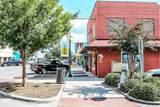1021 Woodward Ave - Photo 46