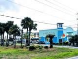 849 W Gulf Beach Dr - Photo 59