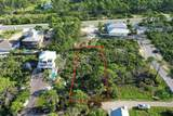 30 Plover Dr - Photo 4