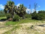 233 Gulf Pines Dr - Photo 3