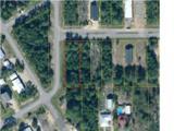 104 Gulf Terrace Ln - Photo 2