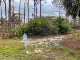 Lot 3 Sapodilla Ln - Photo 5