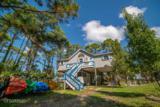 775 Cape San Blas Rd - Photo 50