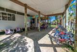 775 Cape San Blas Rd - Photo 52