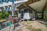 775 Cape San Blas Rd - Photo 54