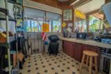 775 Cape San Blas Rd - Photo 56