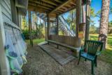 775 Cape San Blas Rd - Photo 57