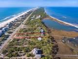 1715 E Gulf Beach Dr - Photo 4