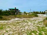 Lot 2A Cape San Blas Rd - Photo 2