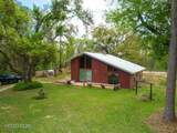 377 Lakeview Dr - Photo 1