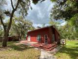 377 Lakeview Dr - Photo 3
