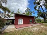 377 Lakeview Dr - Photo 4