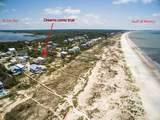 154 Cape Dunes Dr - Photo 41