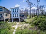 154 Cape Dunes Dr - Photo 44