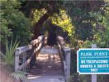 203 Park Point Cir - Photo 48