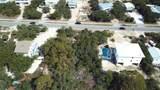 941 W Gulf Beach Dr - Photo 5