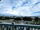 849 W Gulf Beach Dr - Photo 57