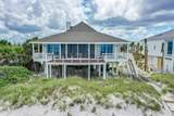 781 Secluded Dunes Dr - Photo 4