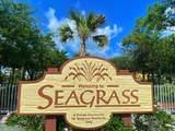 118 Seagrass Cir - Photo 50