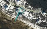 Lot 62 Windmark Way - Photo 20