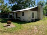 184-2 S Duck Ave - Photo 5