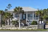 641 W Gulf Beach Dr - Photo 1