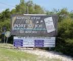LOT 58 Garrison Ave - Photo 13