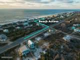 7046 Cape San Blas Rd - Photo 4