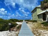 118 Seagrass Cir - Photo 54