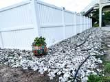 849 W Gulf Beach Dr - Photo 41