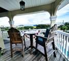 849 W Gulf Beach Dr - Photo 5