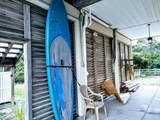 849 W Gulf Beach Dr - Photo 51