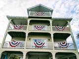 849 W Gulf Beach Dr - Photo 8