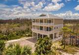 690 Secluded Dunes Dr - Photo 33