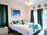 849 W Gulf Beach Dr - Photo 26