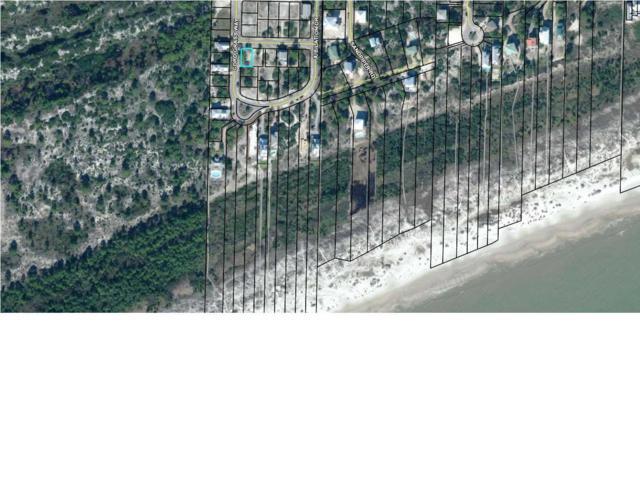 67 Jubilation Dr, CAPE SAN BLAS, FL 32456 (MLS #260112) :: Coast Properties