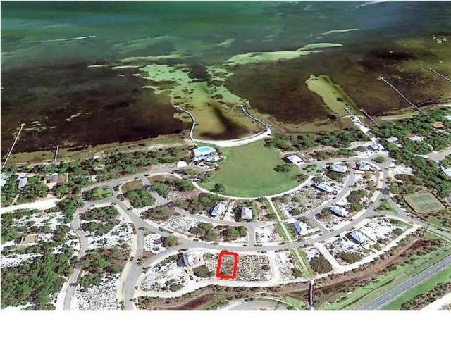 83 Pinnacle Dr, PORT ST. JOE, FL 32456 (MLS #260447) :: Coast Properties