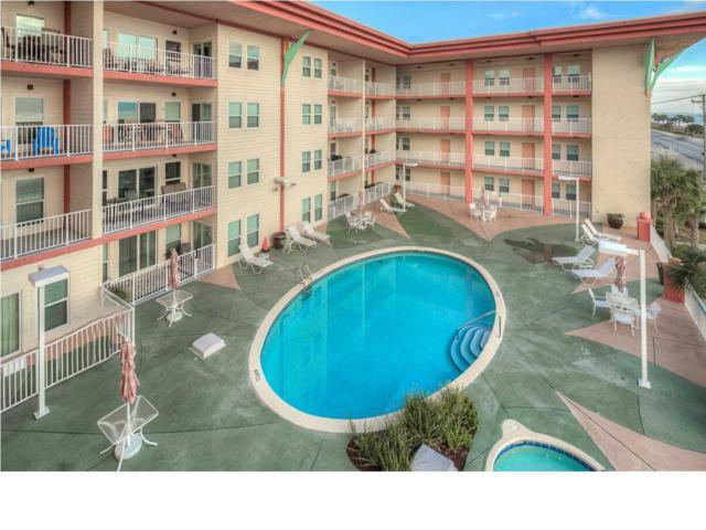 800 Hwy 98 #208, MEXICO BEACH, FL 32410 (MLS #260532) :: Berkshire Hathaway HomeServices Beach Properties of Florida