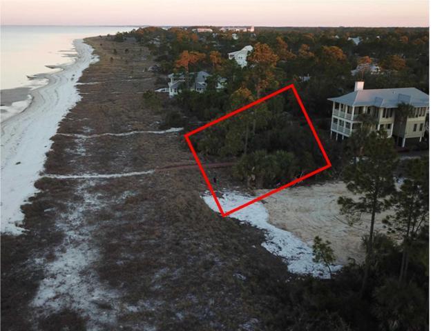 201 Windmark Way, PORT ST. JOE, FL 32456 (MLS #261067) :: Coast Properties