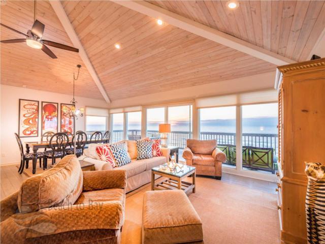 1716 Jasmine Way, ST. GEORGE ISLAND, FL 32328 (MLS #261102) :: Berkshire Hathaway HomeServices Beach Properties of Florida